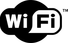 304px-Wi-Fi_Logo.svg