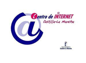 csm_Centro-Internet_9c0071abff