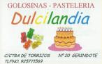 Dulcilandia