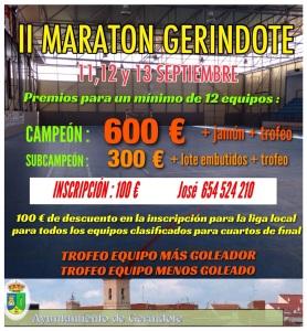 IMG-20150801-WA0010