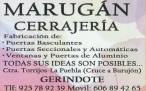 Marugan