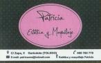 Patricia Estética