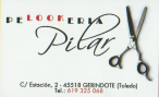 Pelookeria Pilar