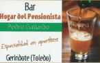 pensionista