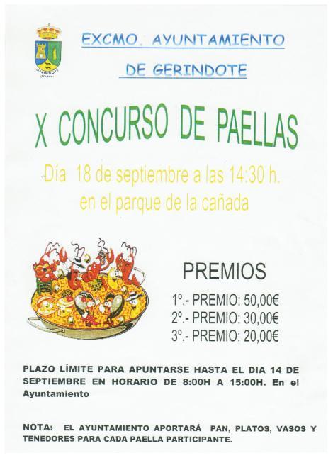 cartel paellas 001