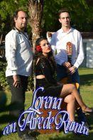 lorena-con-aire-de-rumba