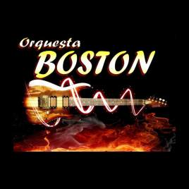 orquesta-boston