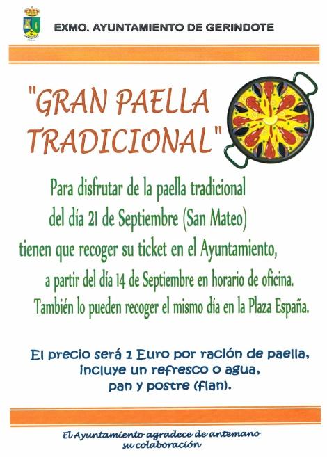 paella14092016-001