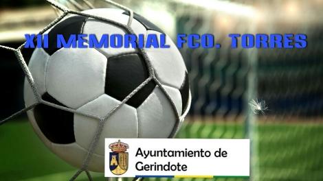 balon-de-futbol-5303c68a092a9_1475753452857