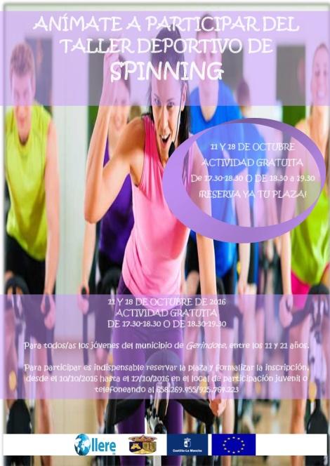 spinning-001