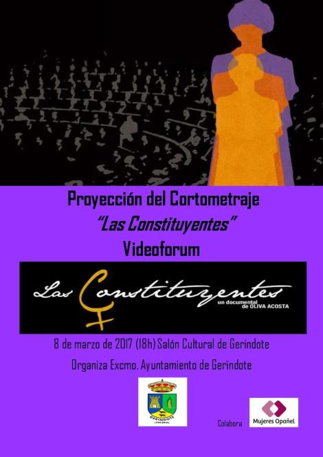 cartel-proyeccion-001