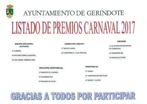 premios carnaval-001