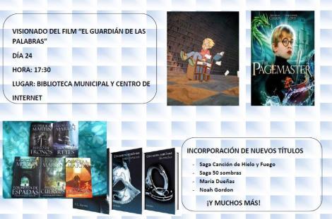 Dia libro 17 (2)