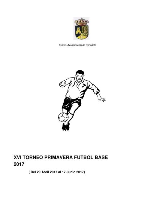 PORTADA TORNEO-001