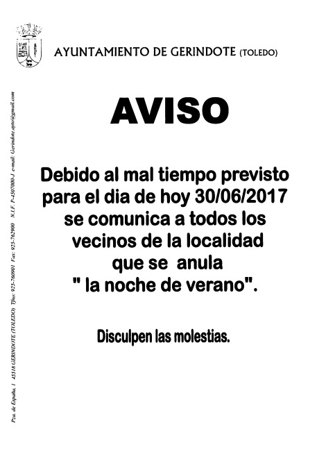 AVISO-000