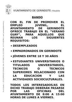 BANDO-1