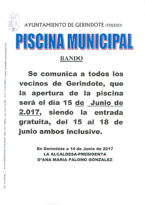 PISCINA-001