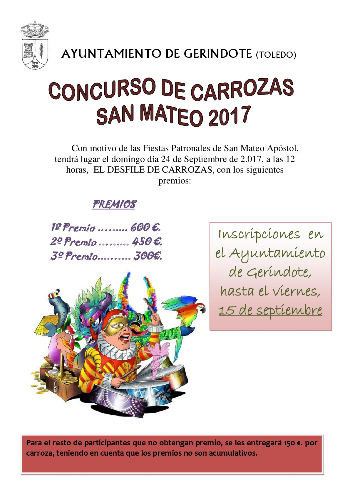 BANDO CARROZAS-001