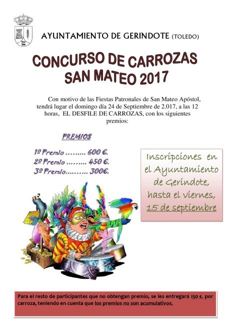 BANDO CARROZAS-001.jpg