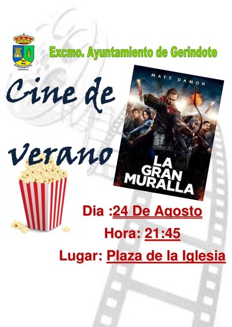 cine-verano-2017.jpg