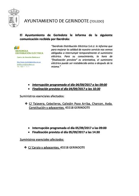 Cortes-Iberdrola-05-09