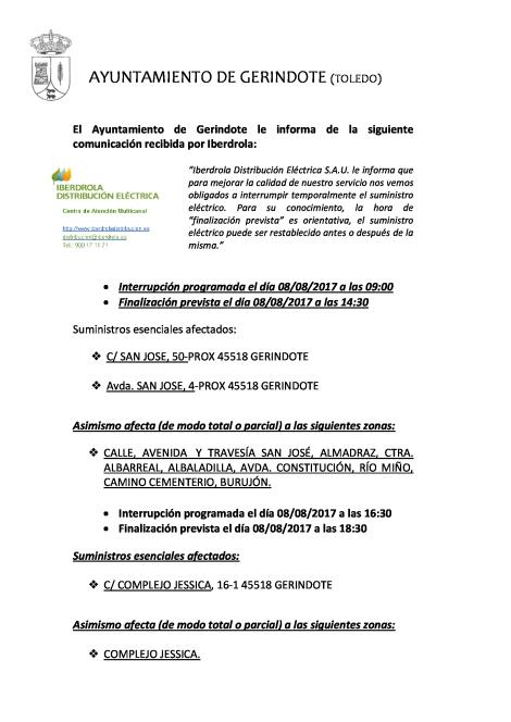 Cortes-Iberdrola_1_.jpg