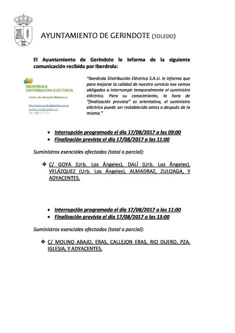 Cortes-Iberdrola_3_.jpg