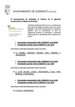 Cortes-Iberdrola_4_
