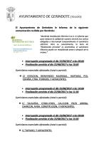 Cortes-Iberdrola_5_
