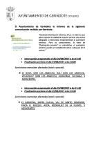 Cortes-Iberdrola_6_