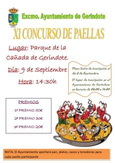 concurso paellas (1) (2)-001