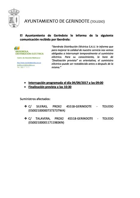 Cortes-Iberdrola-_7_.jpg