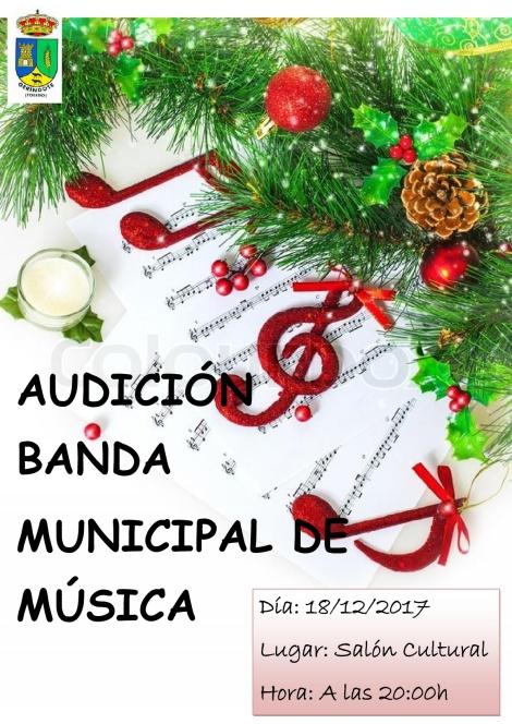 2017-CARTEL BANDA DE MUSICA PDF-001.jpg
