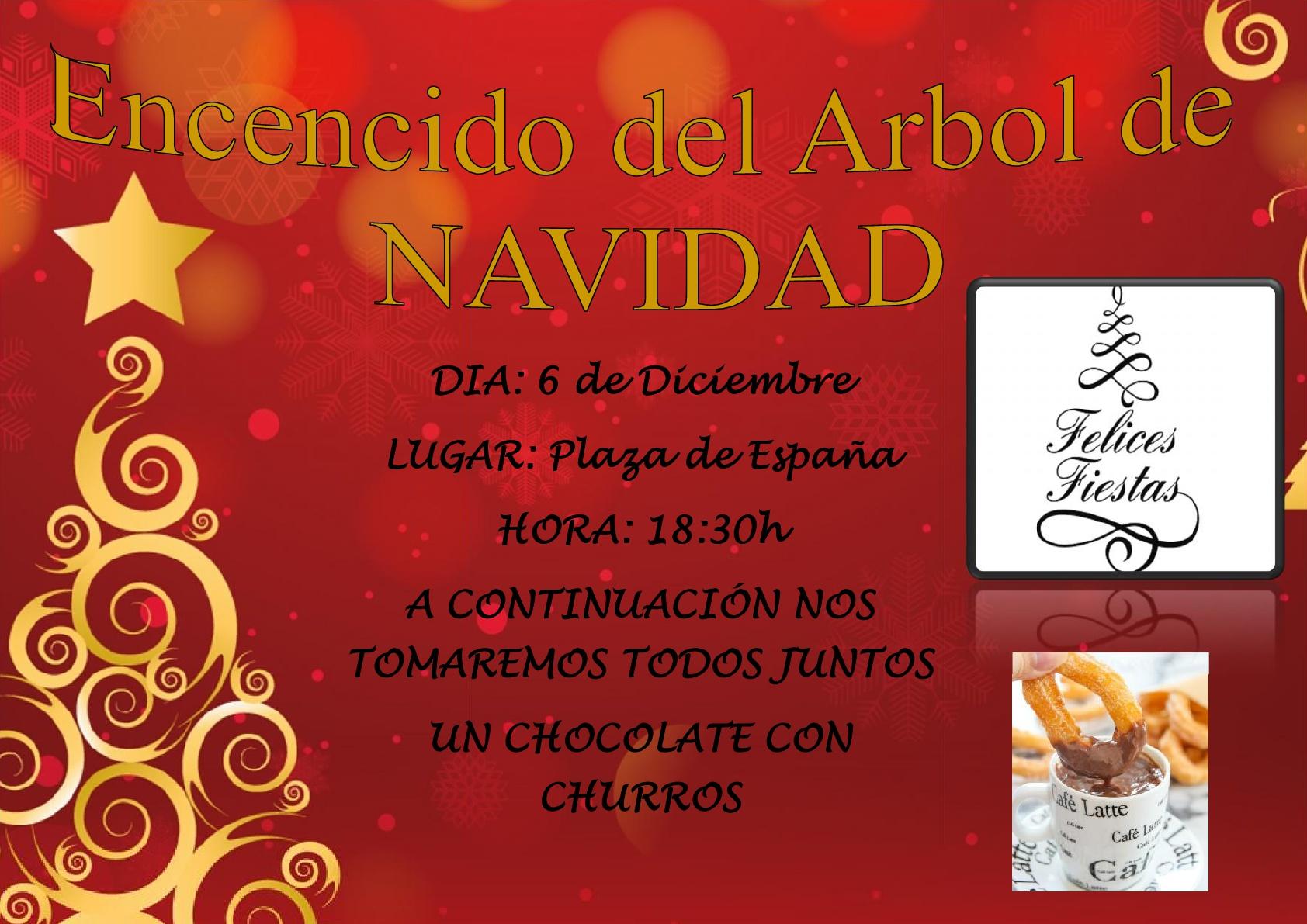 ENCENCIDO ARBOL DE NAVIDAD pdf-001.jpg