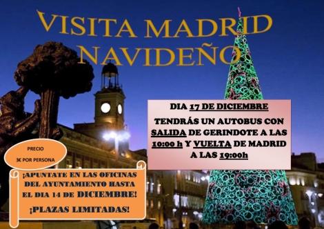 VIAJE MADRID NAVIDEÑO 2017_001