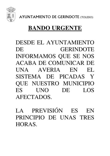 BANDO AVERIA PICADAS PDF-001