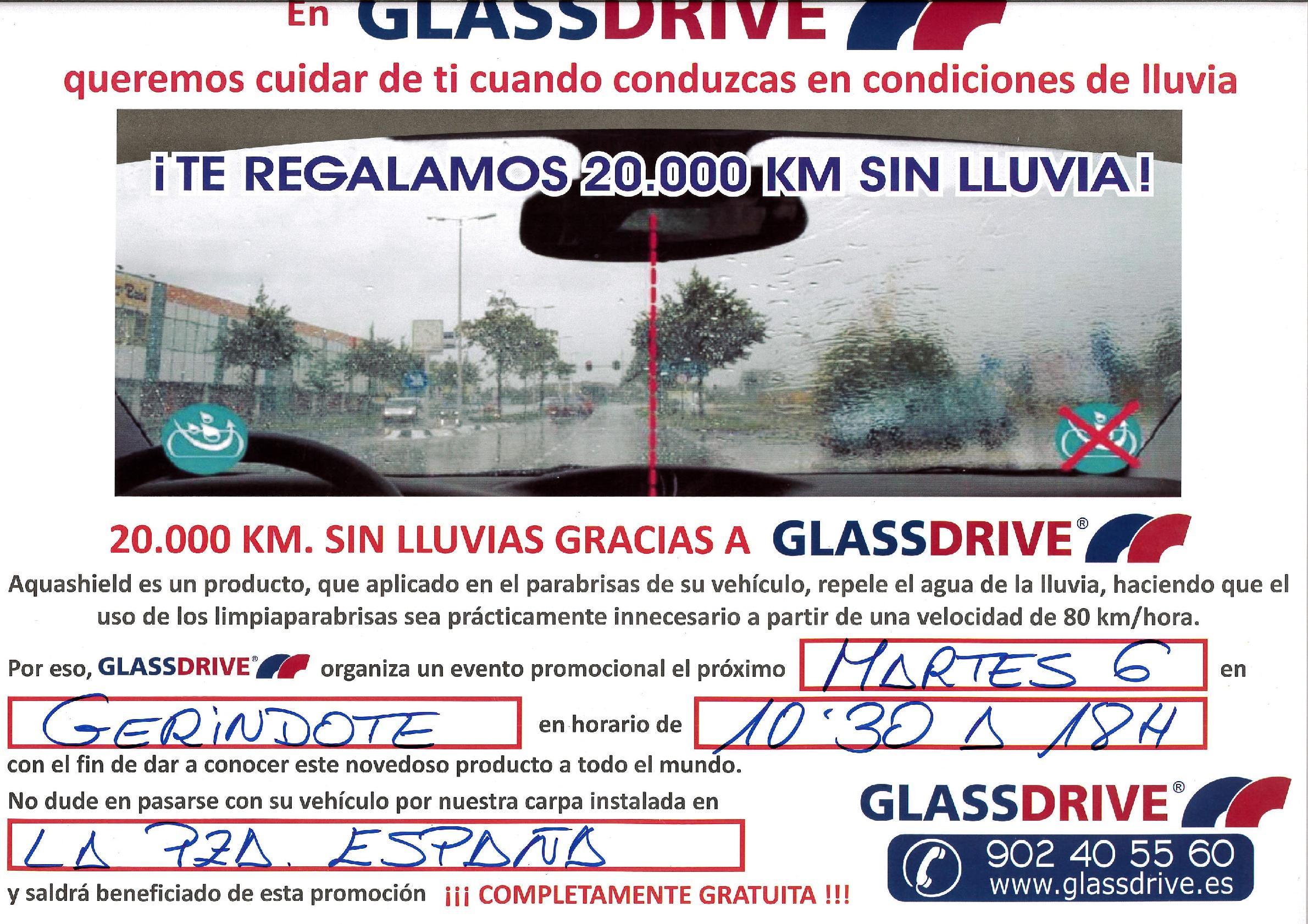 CARTEL GLASSDRIVE-001.jpg