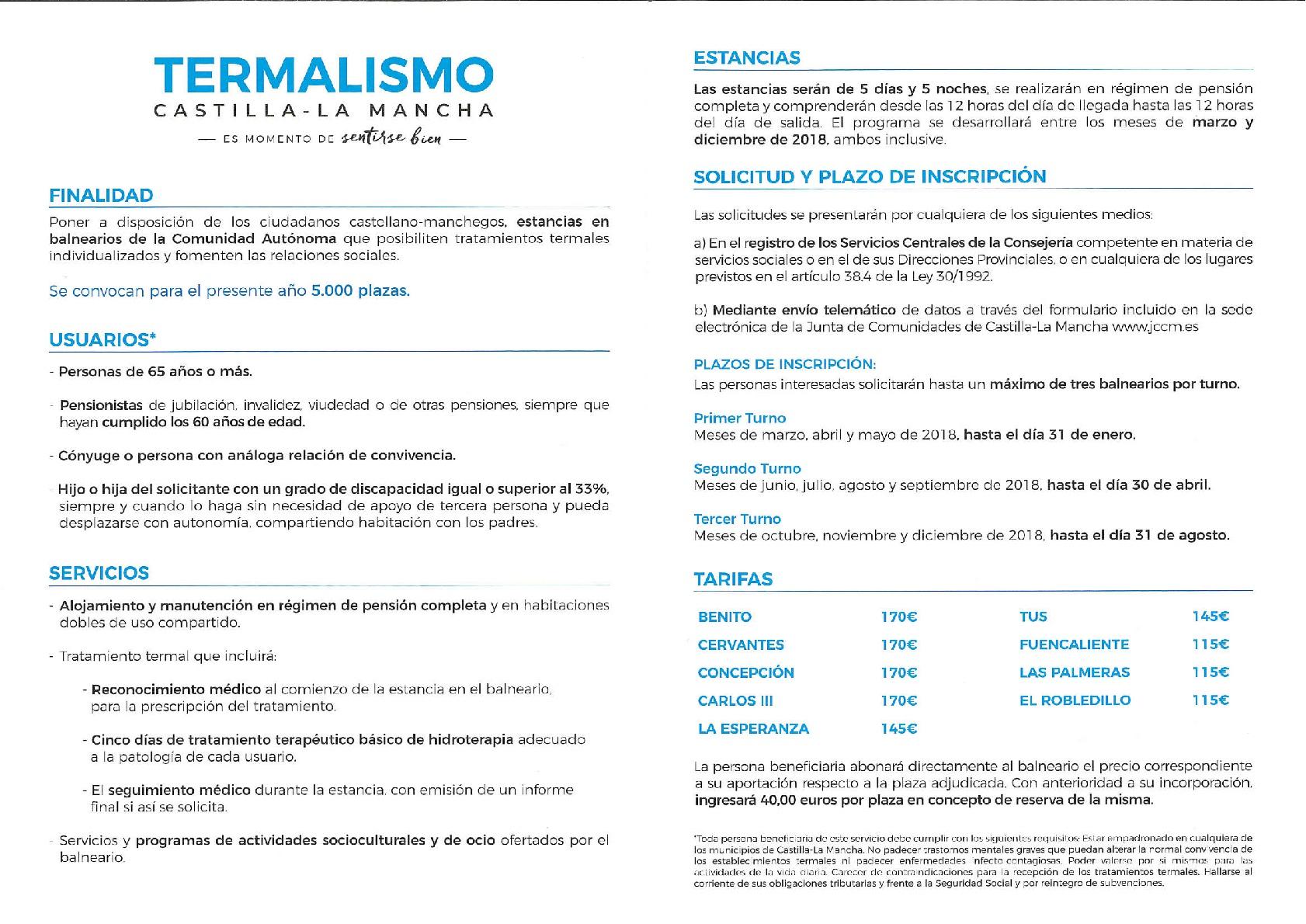TERMALISMO-CASTILLA-LA-MANCHA-001