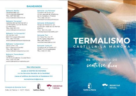 TERMALISMO-CASTILLA-LA-MANCHA-002