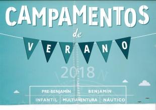 CAMPAMENTOS-DE-VERANO-2018-001