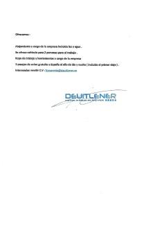 De-Uitlener-002