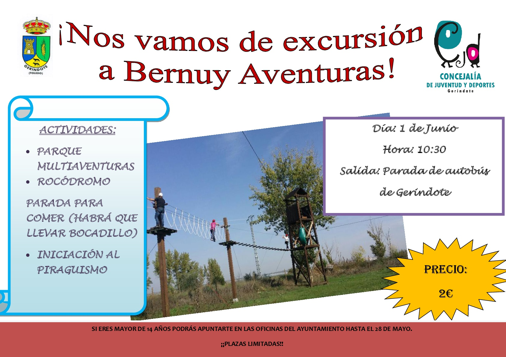 2018-EXCURSION BERNUI AVENTURAS pdf-001.jpg