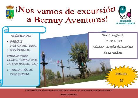 2018-EXCURSION BERNUI AVENTURAS pdf-001.jpg