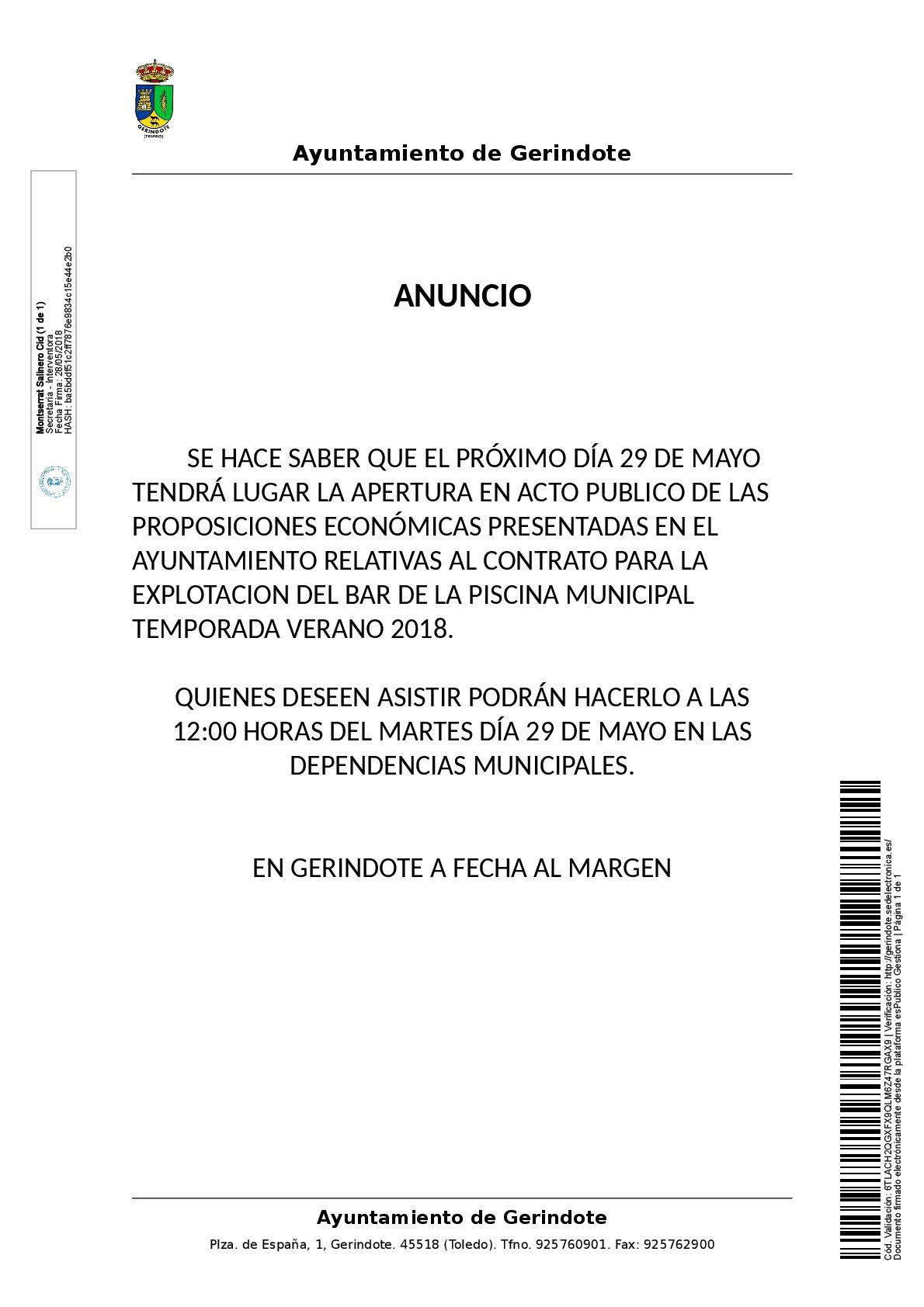 ANUNCIO-001