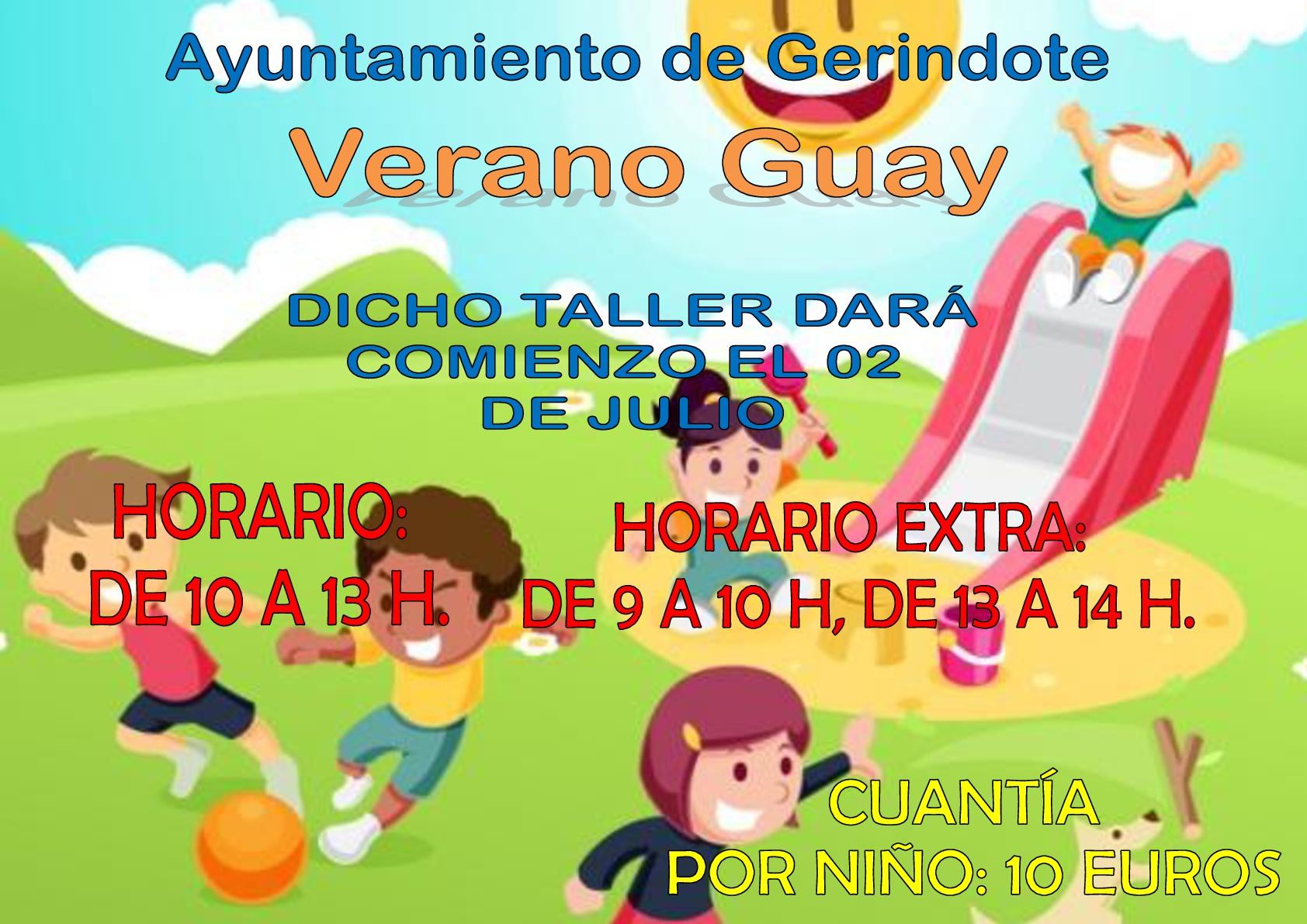 cartel verano guay-001