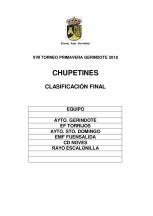 CHUPETINES-001