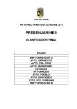 CLASIFICACION FINAL PREBENJAMINES-001