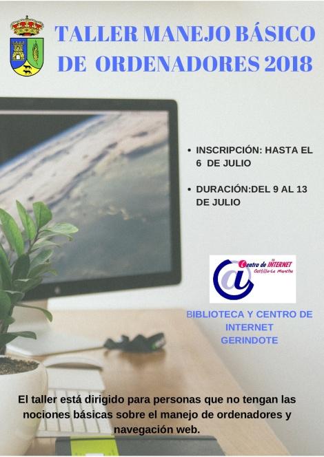 CURSO MANEJO BÁSICO ORDENADORES-001