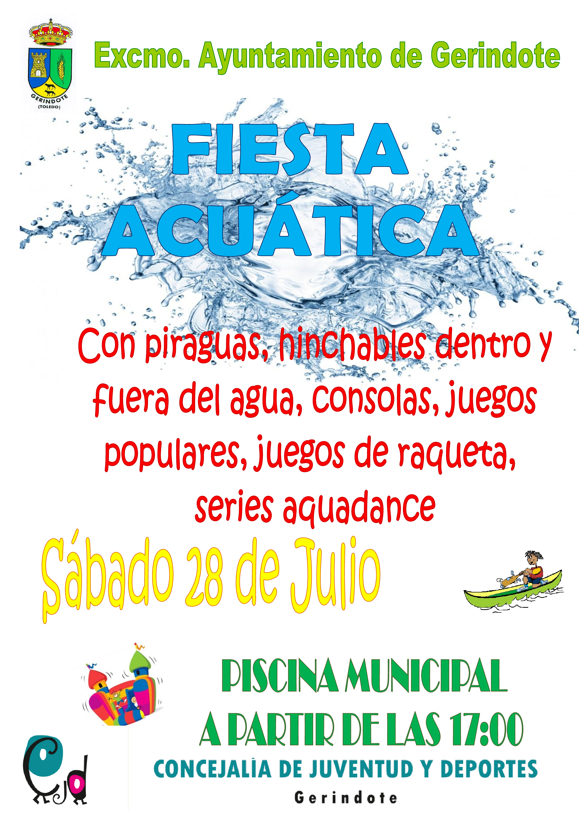 2018-fiesta-acuatica.png