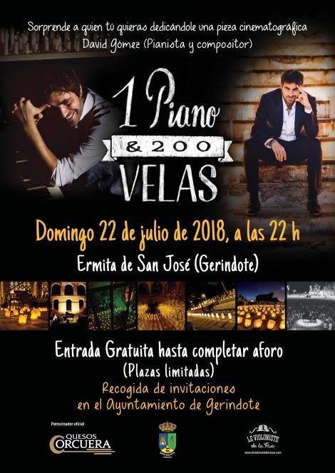 2018IMP Gerindote A3 piano velas 01-001